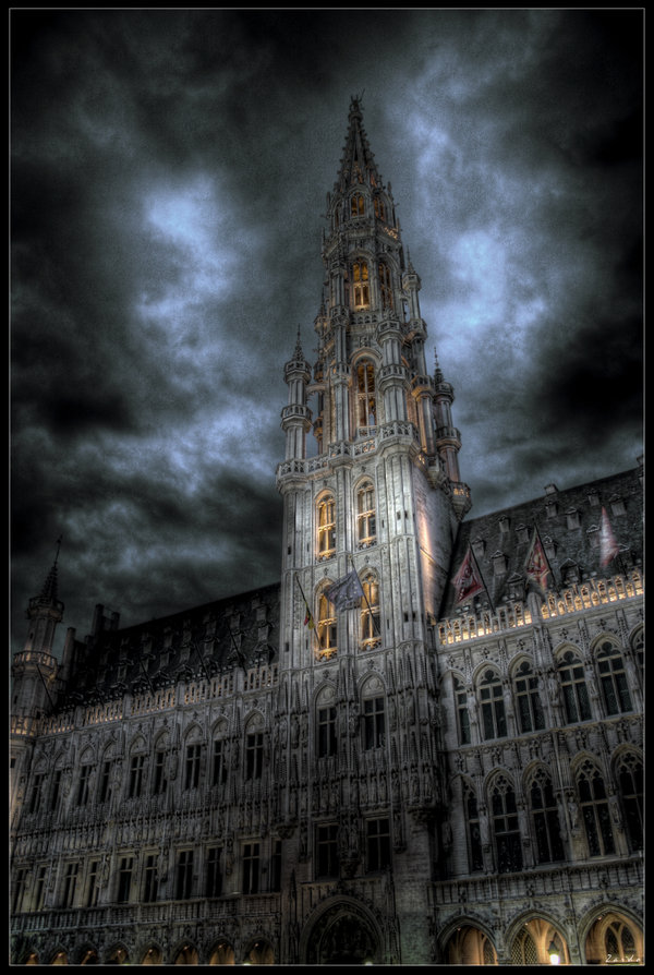 Bruxelles_by_night_by_zardo