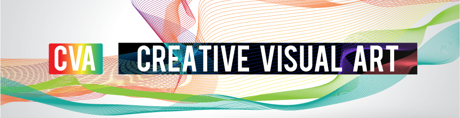 Creative Visual Art | Art & Design Blog