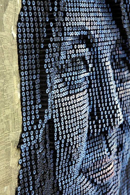 majestic-portraits-made-entirely-from-screws-by-Andrew-Myers-11