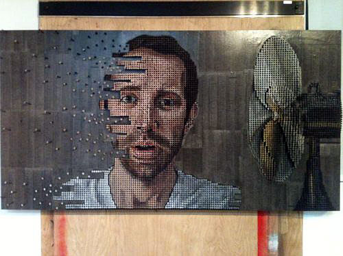 majestic-portraits-made-entirely-from-screws-by-Andrew-Myers-13